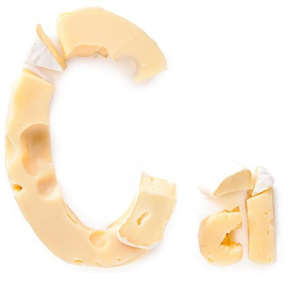 Микроэлемент кальций (Ca)