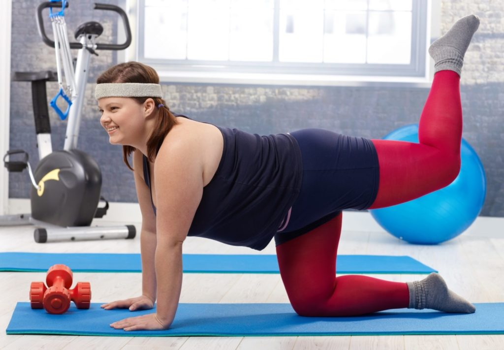 Лишний вес у ребнка как откорректировать питание и образ жизни чтобы не допустить ожирения