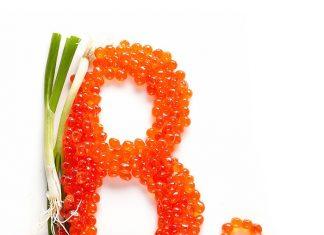 Инозитол (витамин B8)