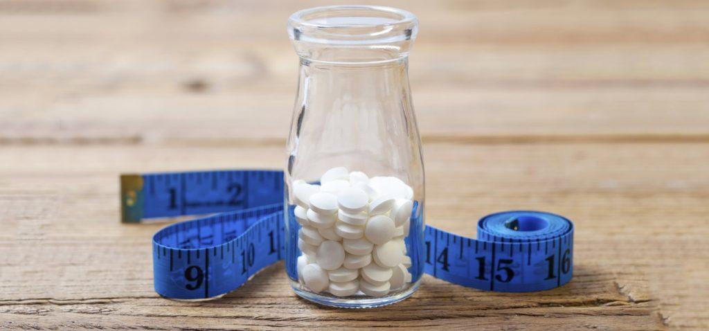 phentermine weight loss average metformin weight