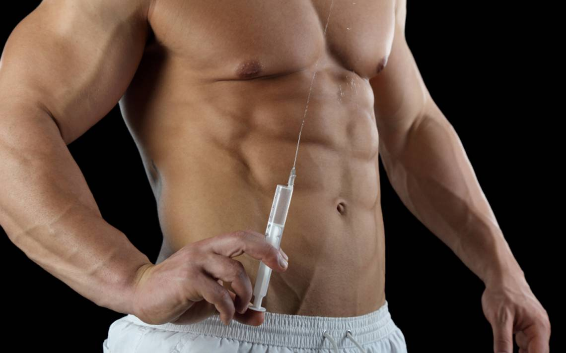 Как правильно колоть стероиды как колоть стероиды
