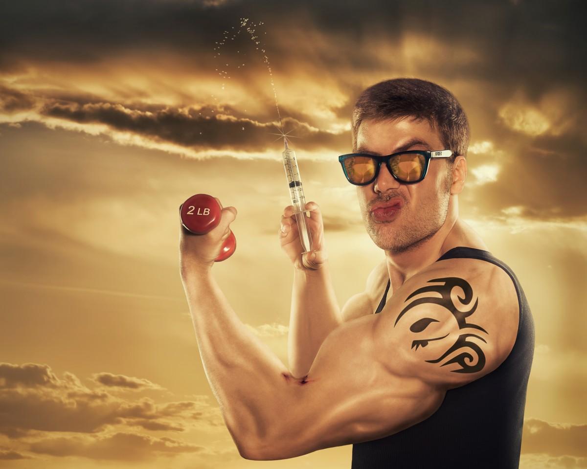 Как действуют стероиды на организм стероиды боксеров