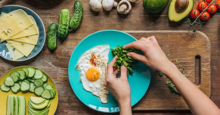 Безуглеводная диета плюсы и минусы