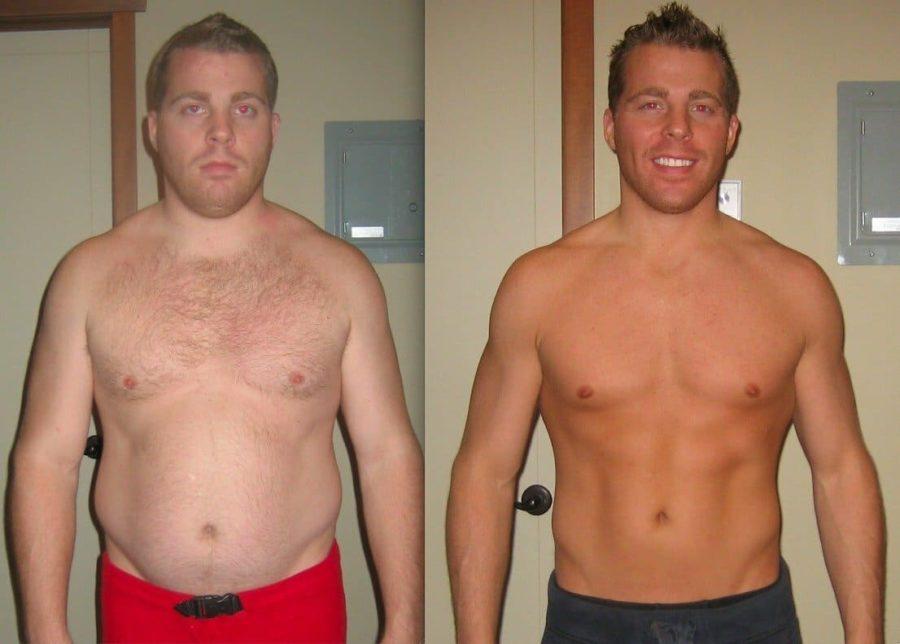 Сбросить Вес После 40 Быстро. Как похудеть после 40 лет женщине – реальные отзывы на быстрое похудение без вреда для здоровья