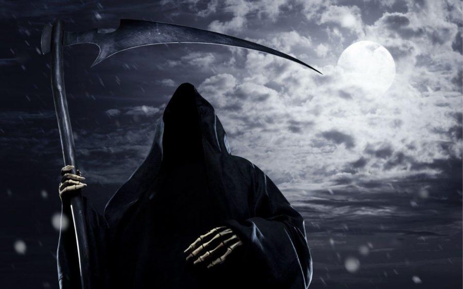 Надо ли бояться смерти