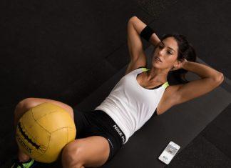Спорт (Sport)
