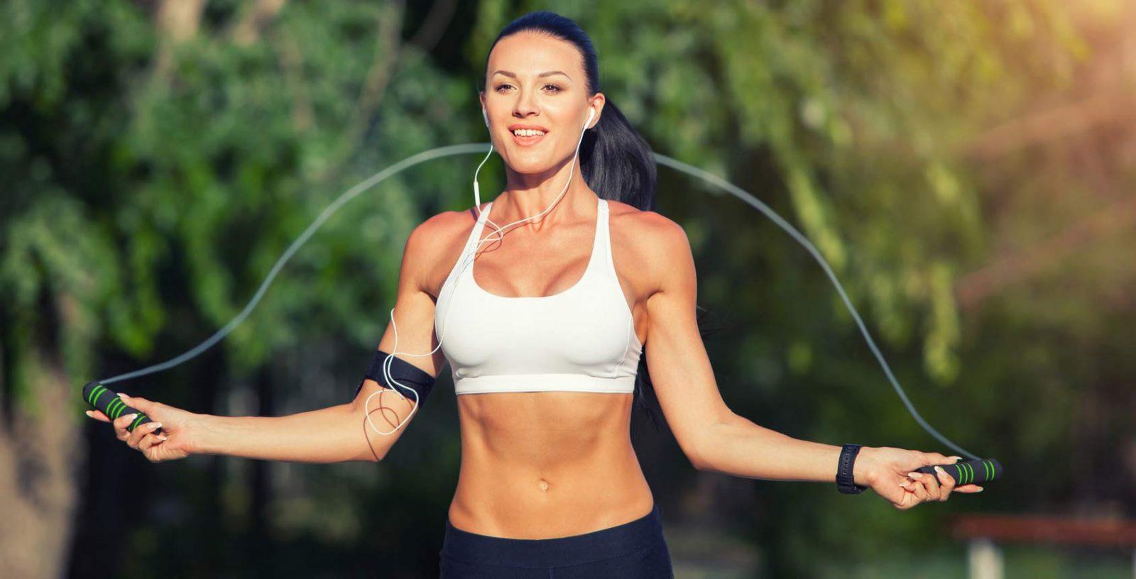 как принимать спортивное питание для похудения