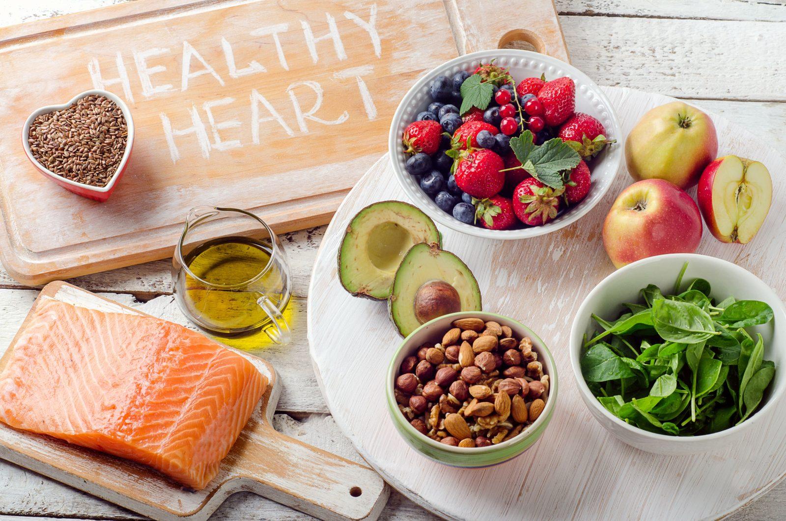 Жизнь Правильное Питание