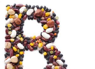 Пиридоксин (витамин B6)
