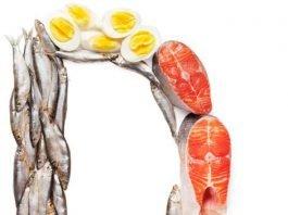 Холекальциферол (витамин D)
